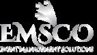 EMSCO-web-logo