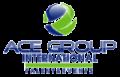 acegroup-logo