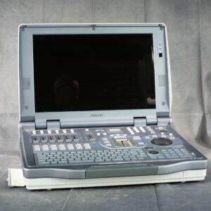 Sony Anycast AWS-G500